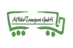 Alniko Transporte
