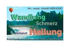 wandlung_heilung