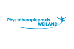 Physiotherapie Weiland