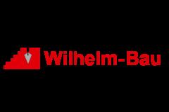 Wilhelm Bauunternehmen