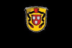 Gemeinde Willingshausen
