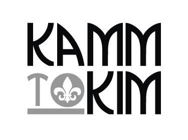 KammToKim Kassel