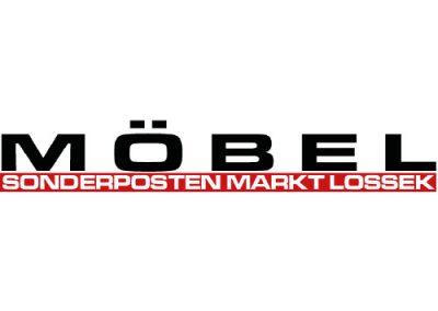Möbel_Lossek_Logo-1 - Kopie