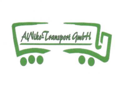 alniko_transporte