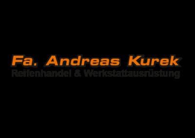 andreas-kurek