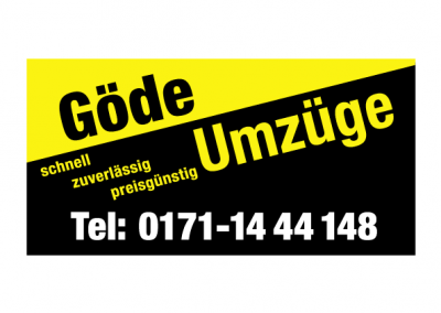goede_umzuege