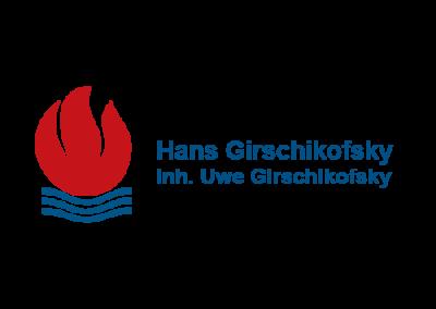 hans-girschikofsky