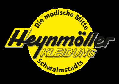heynmoeller-kleidung