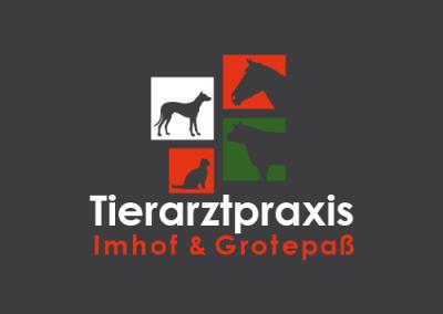 imhof_und_grotepas-1 - Kopie