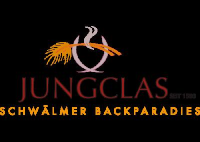 jungclas