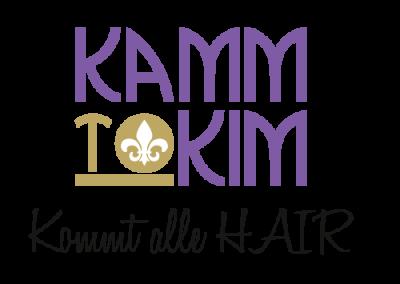 kamm_to_kim - Kopie