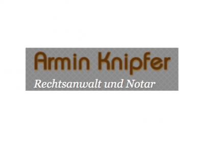 knipfer