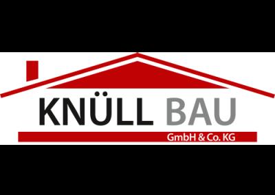 knuellbau