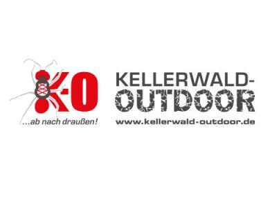 ko_Logo-1 - Kopie
