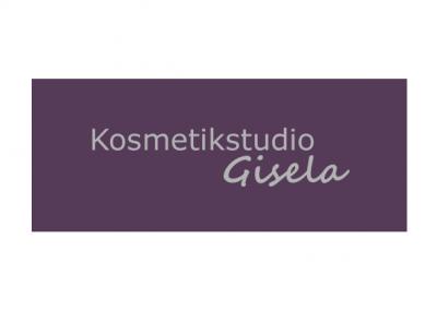 kosmetikstudio_gisela