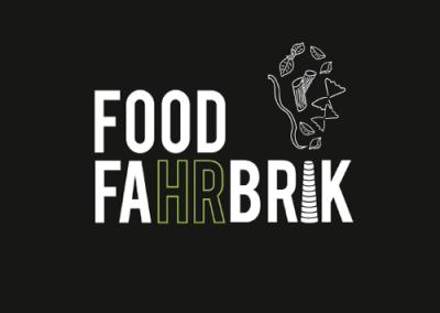 logo_foodfahrbrik