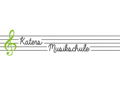 logo_kartersmusikschule