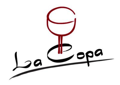 logo_laCopa