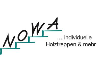 logo_nowa