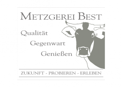 metzgerei_best