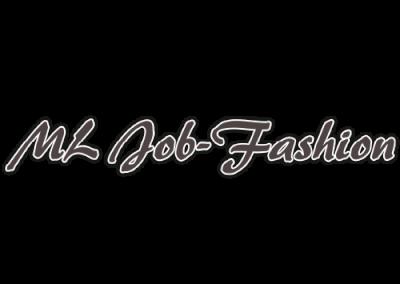 ml-job-fashion