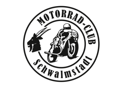 motorradclub - Kopie