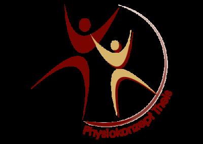 physiokonzept-theis