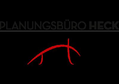 planungsbuero-heck