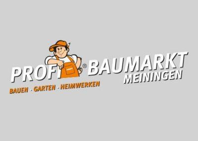 profi_meiningen