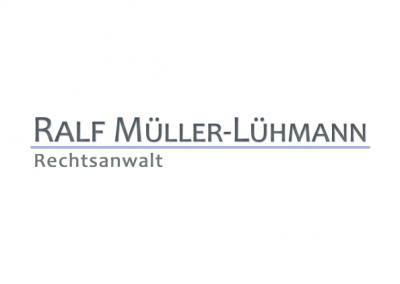 ralf_mueller_luehmann