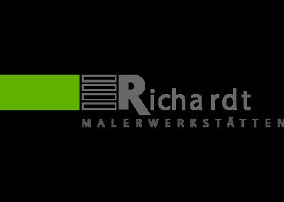 richardt
