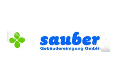 sauber_gebaeudereinigung