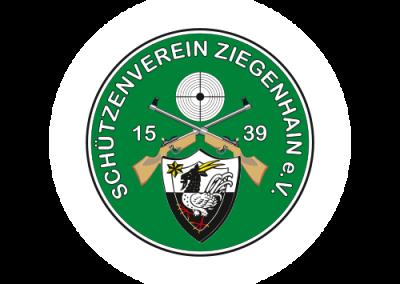 schuetzchenverein-ziegenhain
