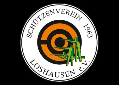 schuetzenverein-loshausen