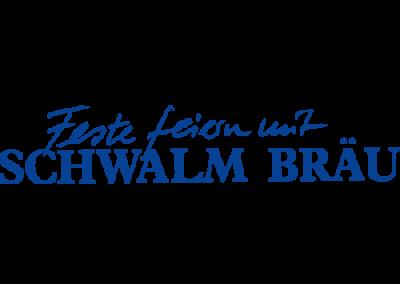 schwalm-braeu