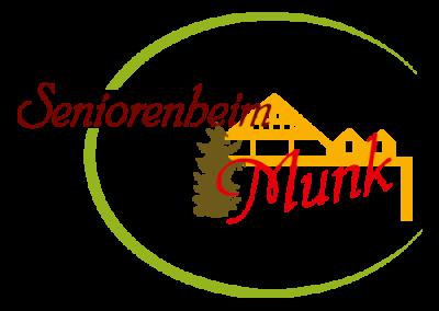 seniorenheim_munk