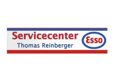 servicecenter_rheinberger