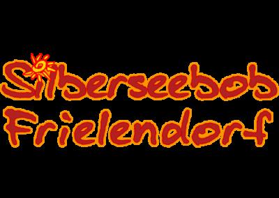 silberseebob