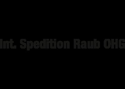 spetition-raub