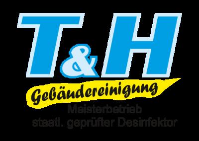 t-und-h-1