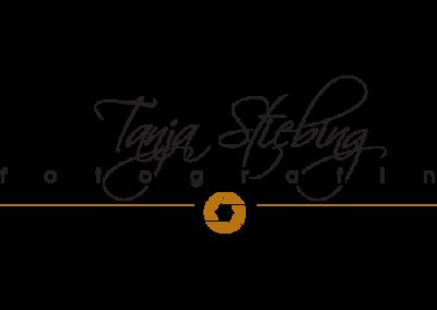 tanja-stiebing
