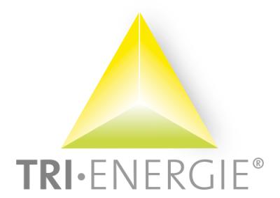tri-energie