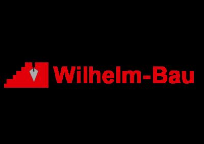 wilhelm_bauunternehmen