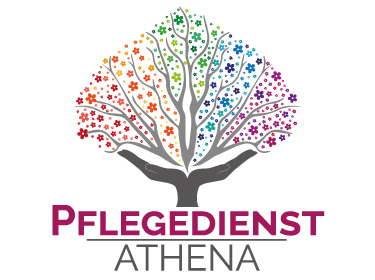 Pflegedienst Athena