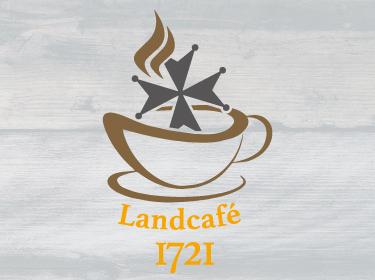 Landcafe 1721