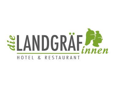 Hotel/Restaurant Landgraf