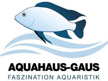 Aquahaus Gaus
