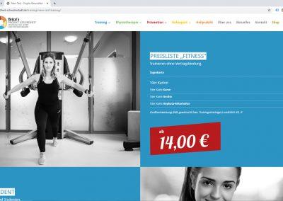 screen-web_01