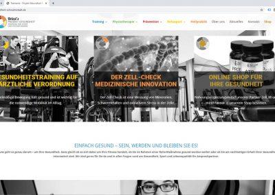 screen-web_02