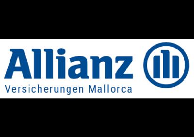 Logo__Allianz_Mallorca